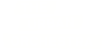 The Urban Orchestra